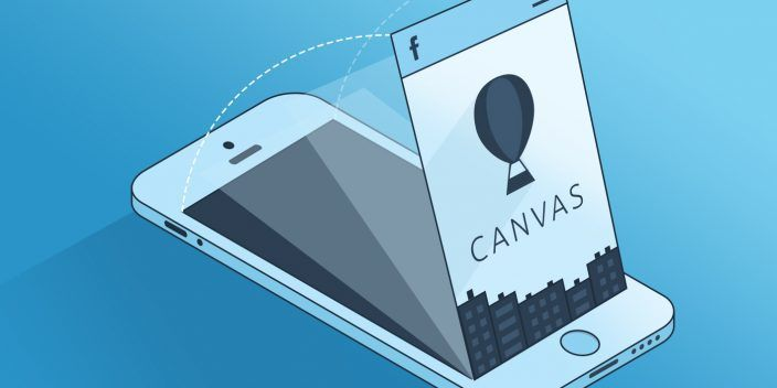 facebook-canvas-ads-704x352