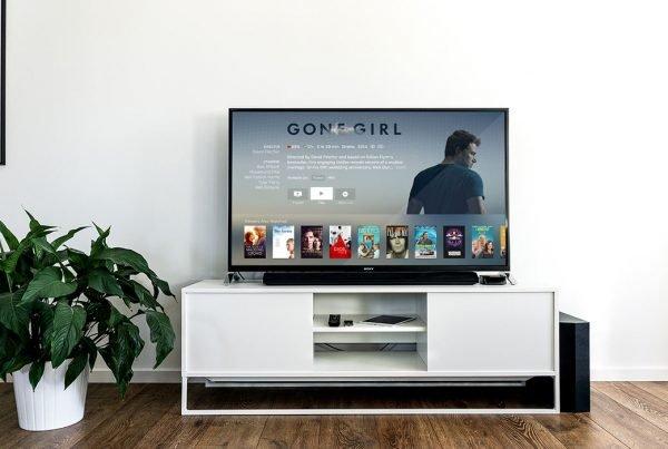Lidmaatschap XBOX: Netflix voor games!