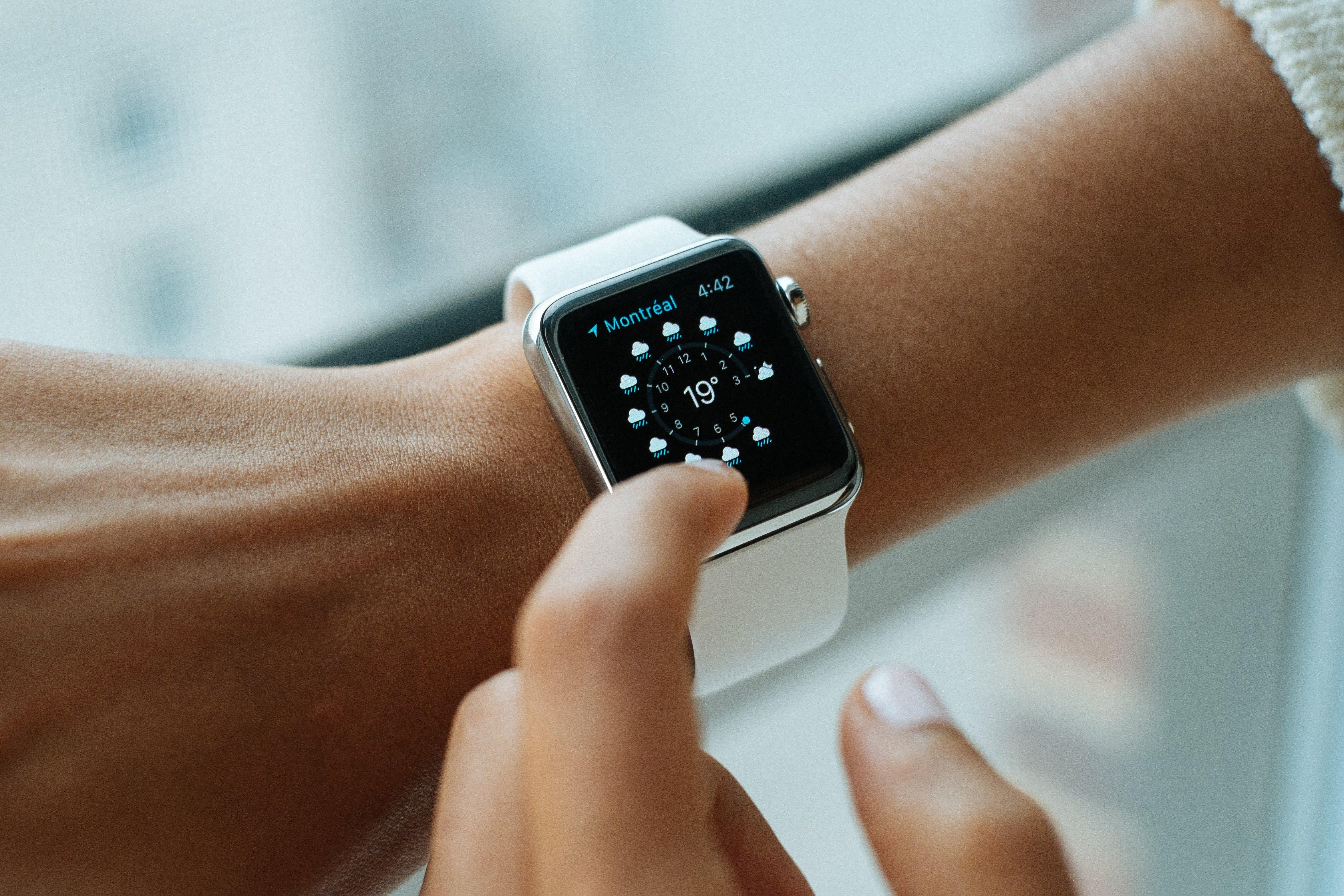 Vrouwen gadgets: zo koop je iets voor je vriendin waar je stiekem ook zelf nog iets aan hebt!