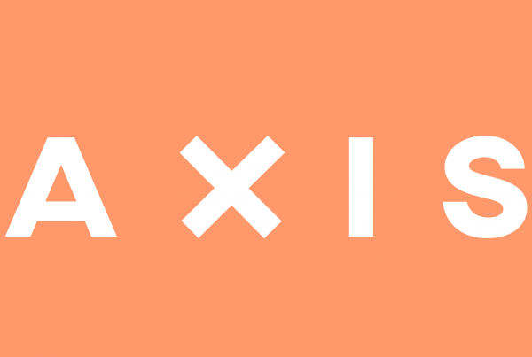 Axis - Techness