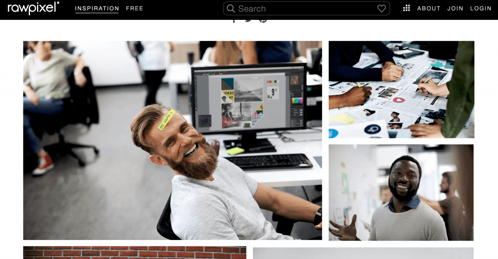 Gratis stockfoto's downloaden - Techness