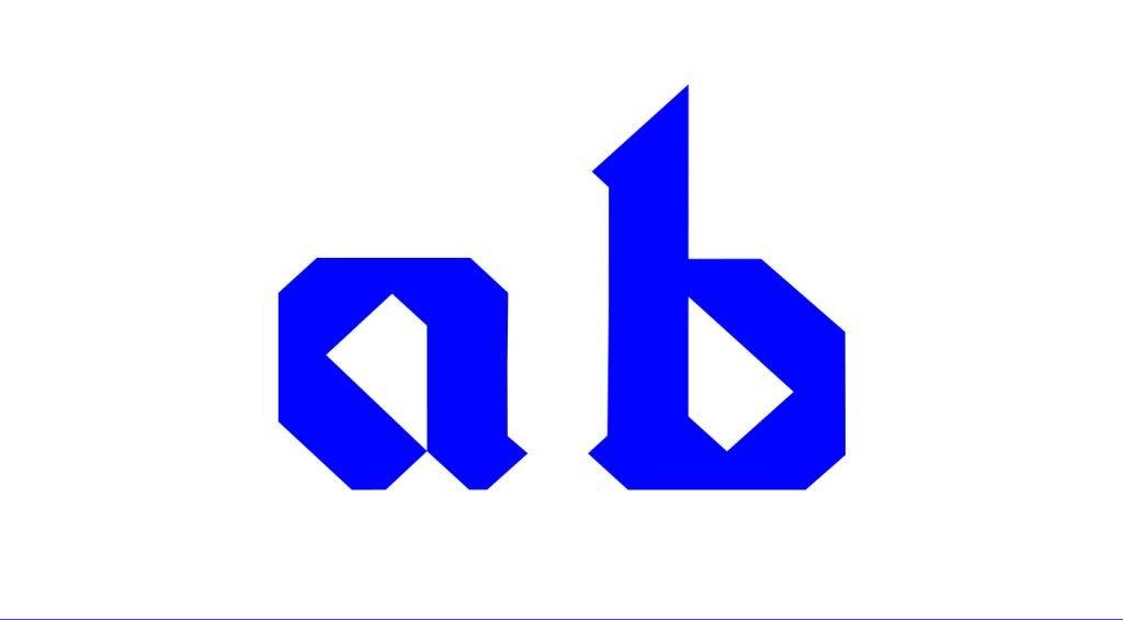 Kunt (Gratis Typeface) - Techness