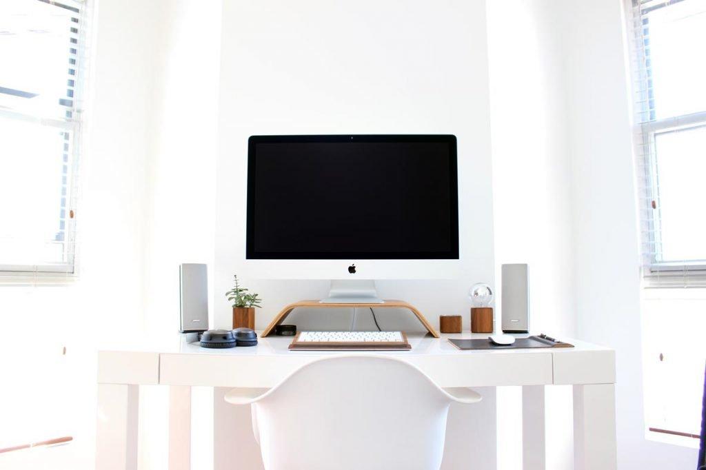 Gratis tools voor je zoekwoorden onderzoek - Techness