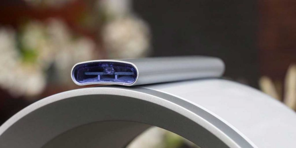 Dyson Pure Cool Link - Techness