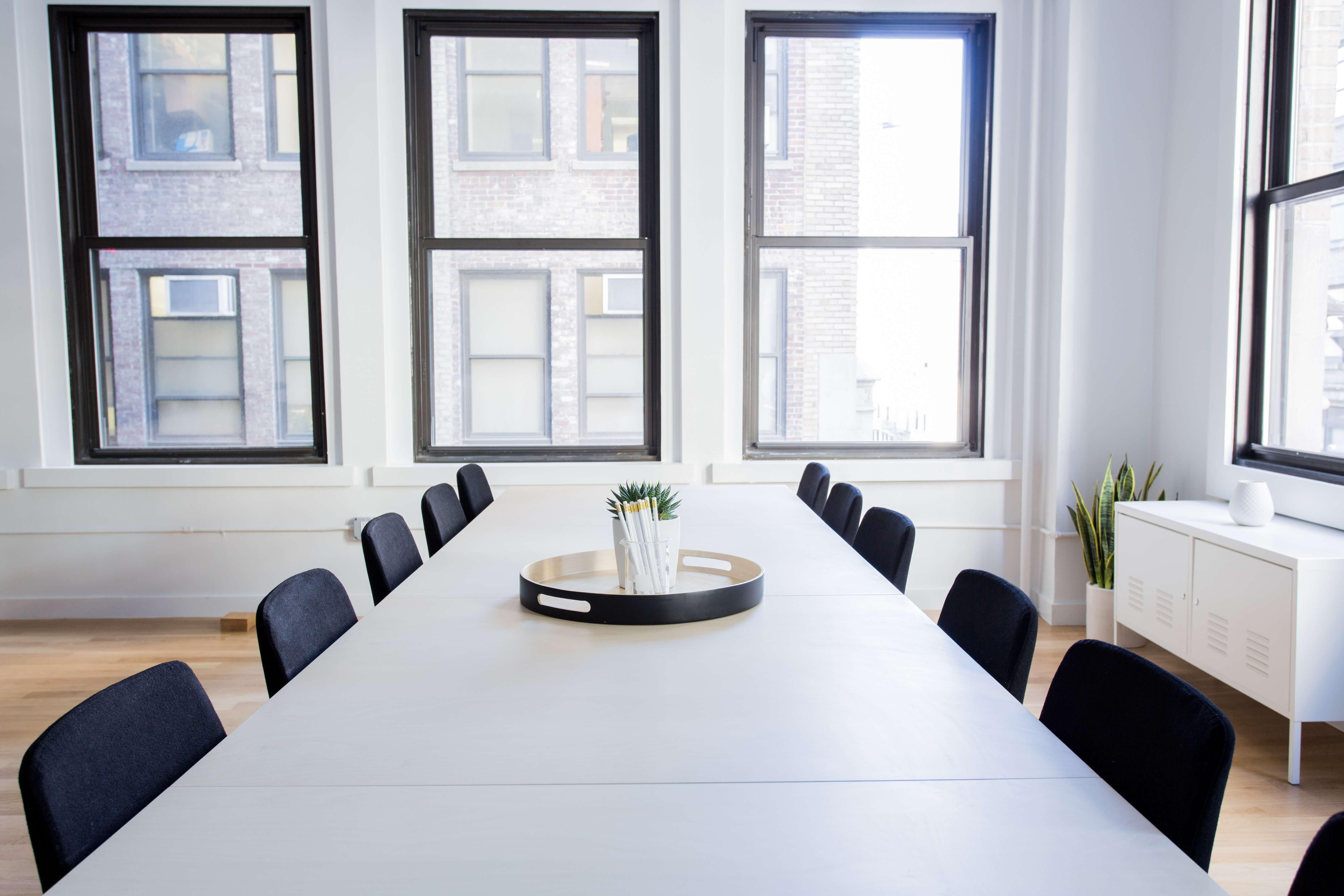 effectiviteit en efficiënte op de werkvloer - Techness