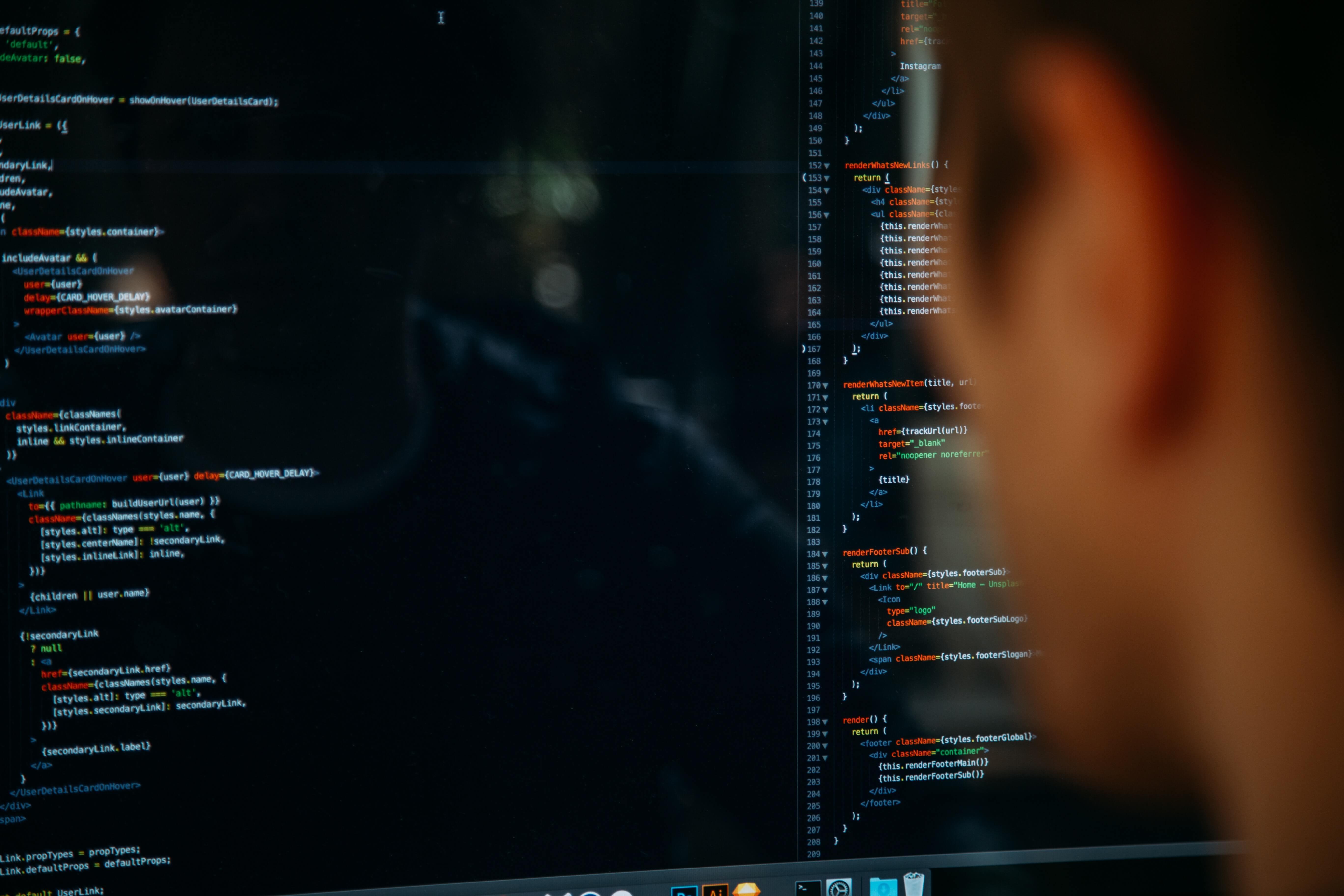 Waarom hackers je website hacken