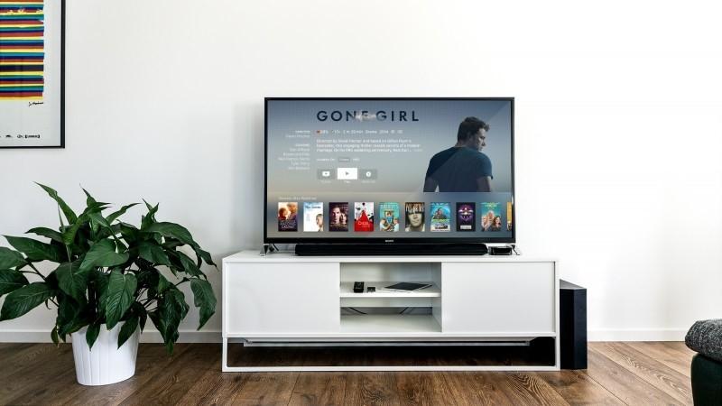 Tv kopen - Techness