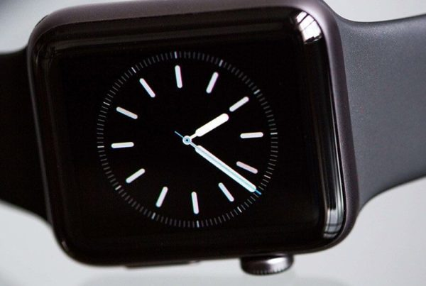 Apple-watch--nike