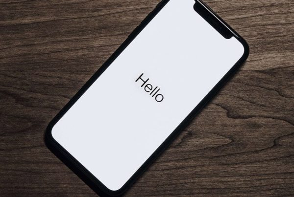 iphone-8-plus-laten-repareren (1)