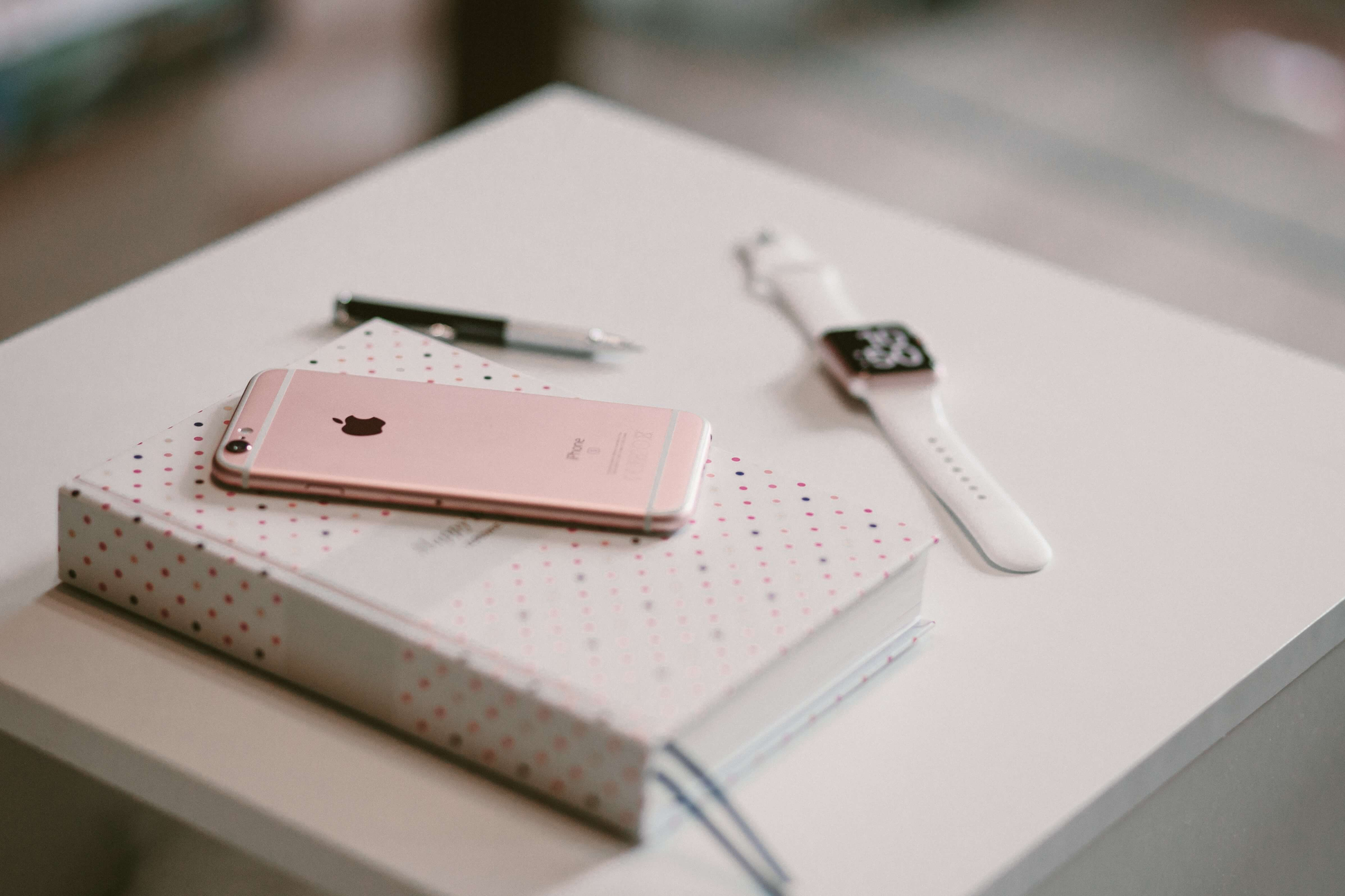 Nieuwe iPhone? Dit kun je doen met je oude iPhone