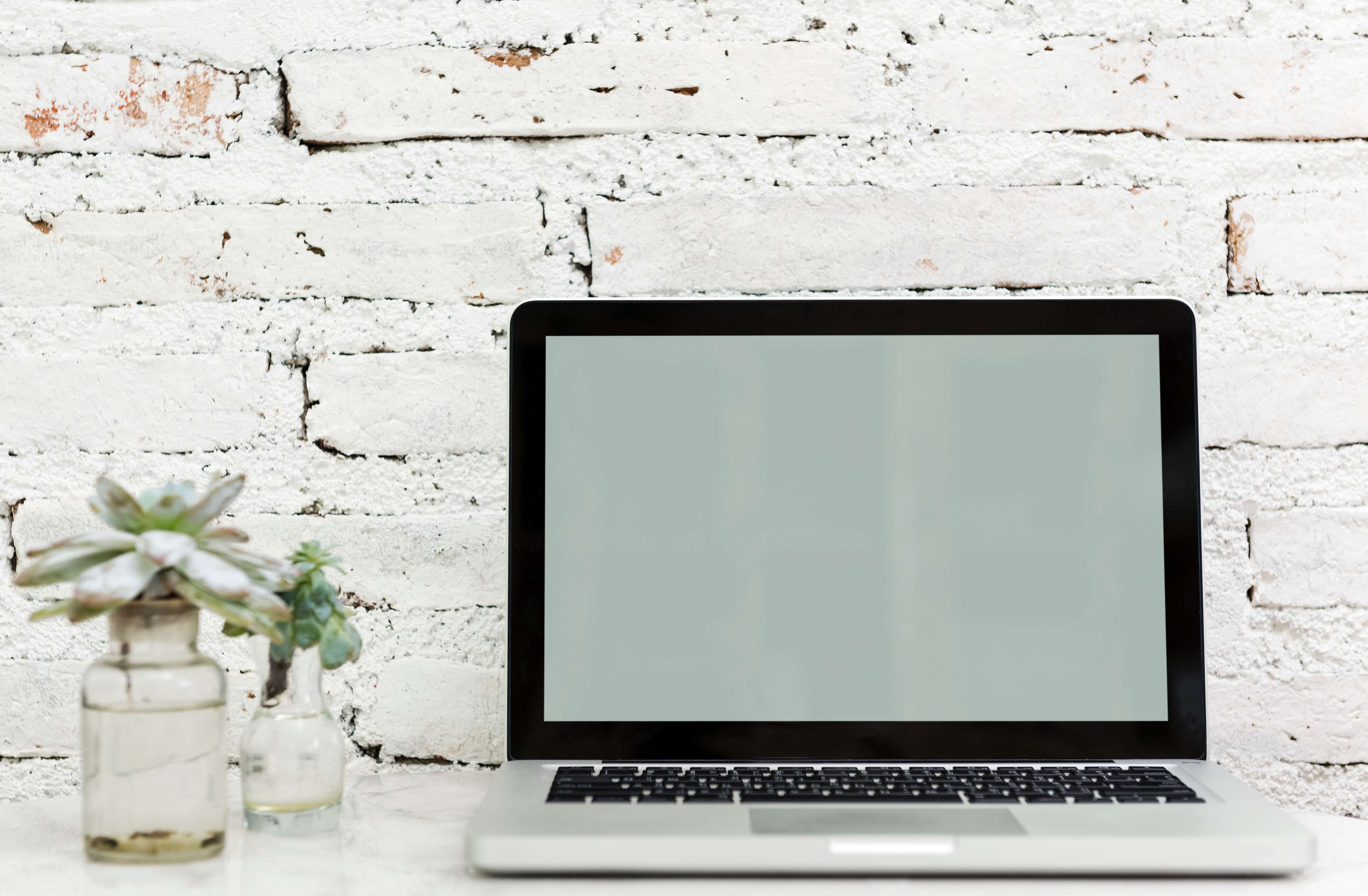 Digitale vaardigheden in het onderwijs