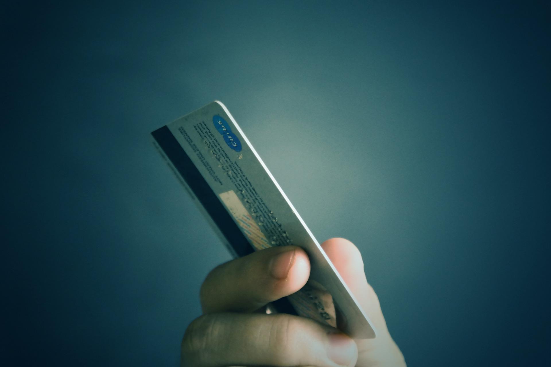 Alles wat je moet weten over betaalmiddelen!