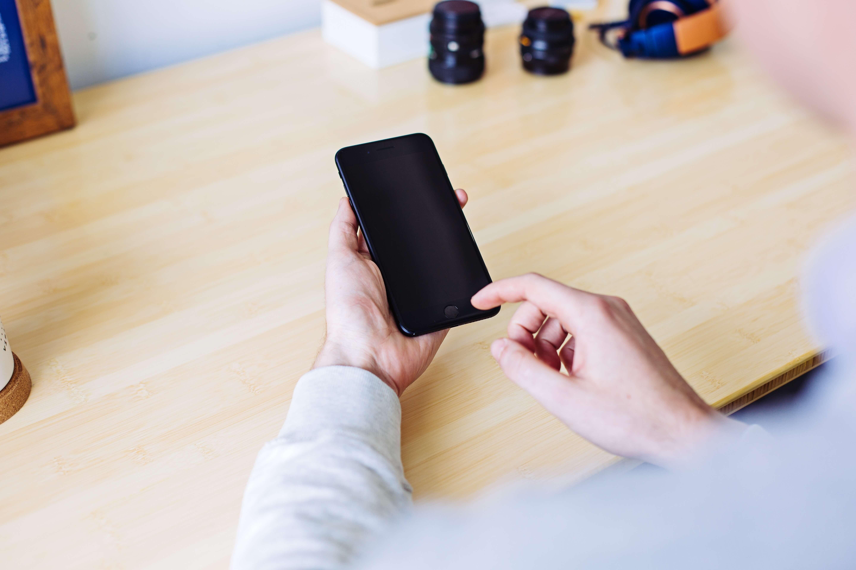 De voordelen van prepaid bellen, sms'en en internetten