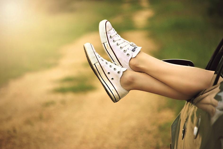 4x draadloos gemak onder je autodak  (en de gevaren ervan)