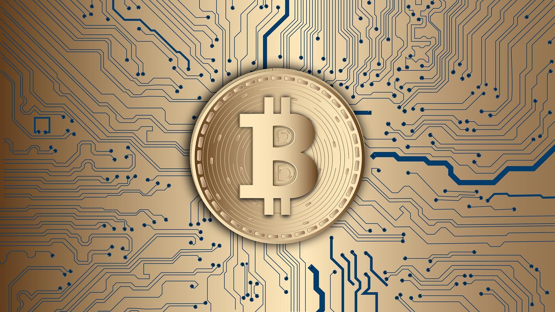 Wat is Bitcoin mining?