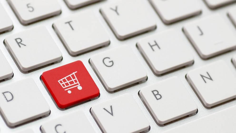 De beste aanbieders voor WooCommerce iDeal