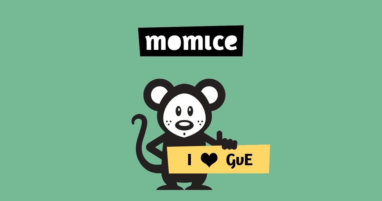Organiseer gemakkelijk een event met de event app van Momice