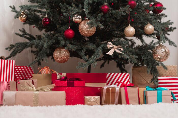 5 tips voor originele, goedkope kerstcadeaus