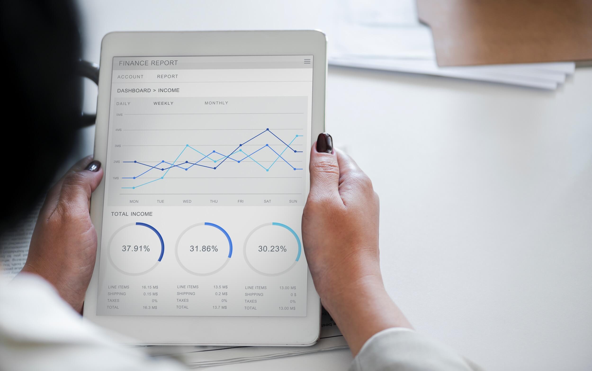 Alle voordelen om een marktonderzoek uit te besteden