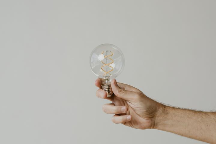 Energie: Wat komt er allemaal bij kijken?
