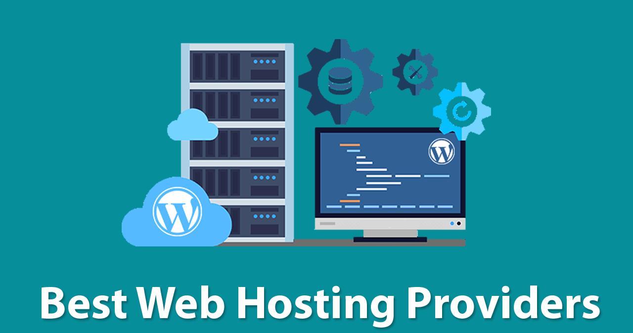 Wat is de beste website provider voor jou?
